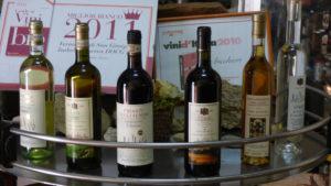 Regali Aziendali | Prodotti Tipici Toscana Vini