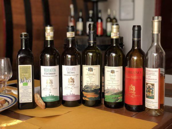 offerta spedizioni vini a domicilio italia